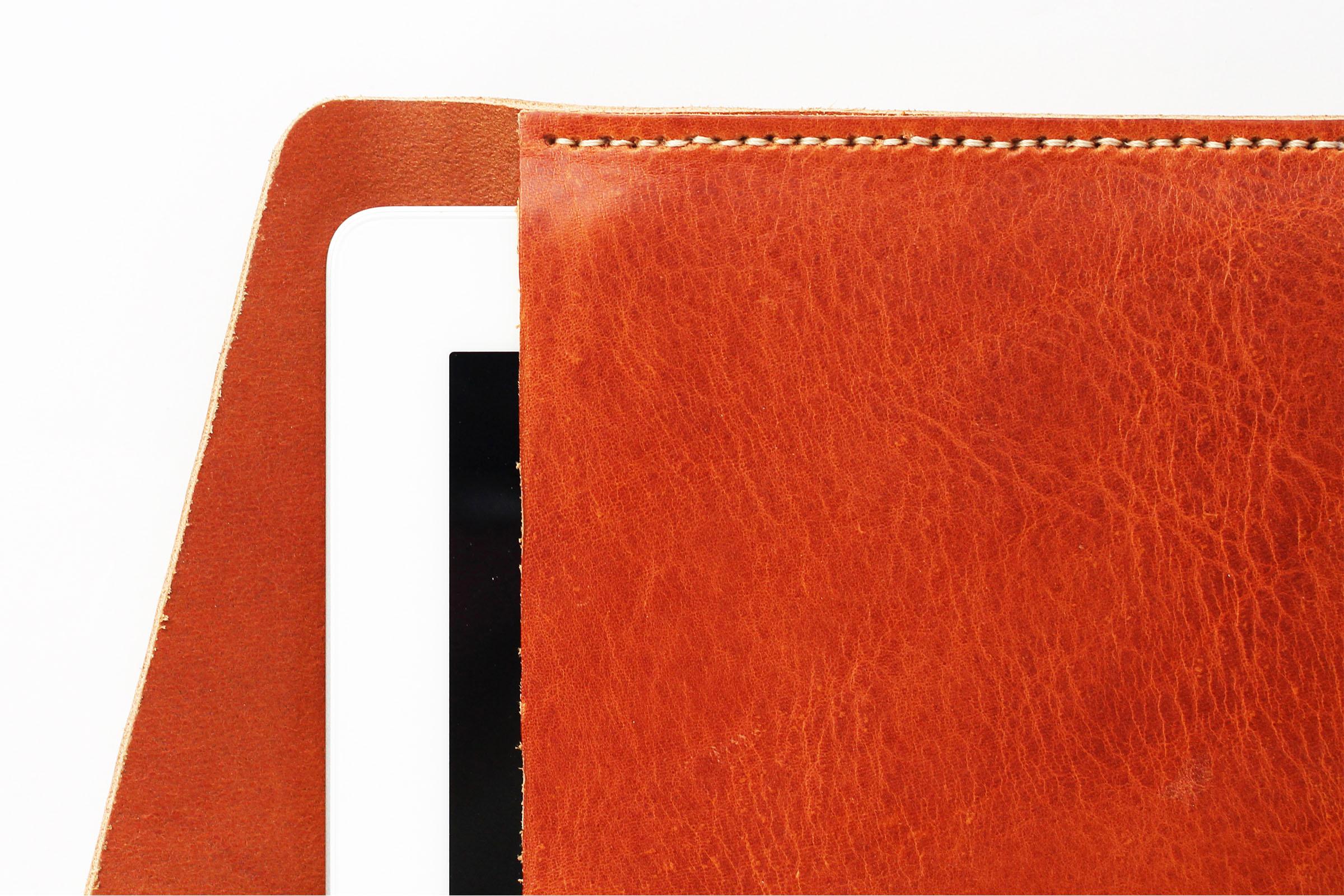 ipad-sleeve11-caesar-zwolle-strategy-design