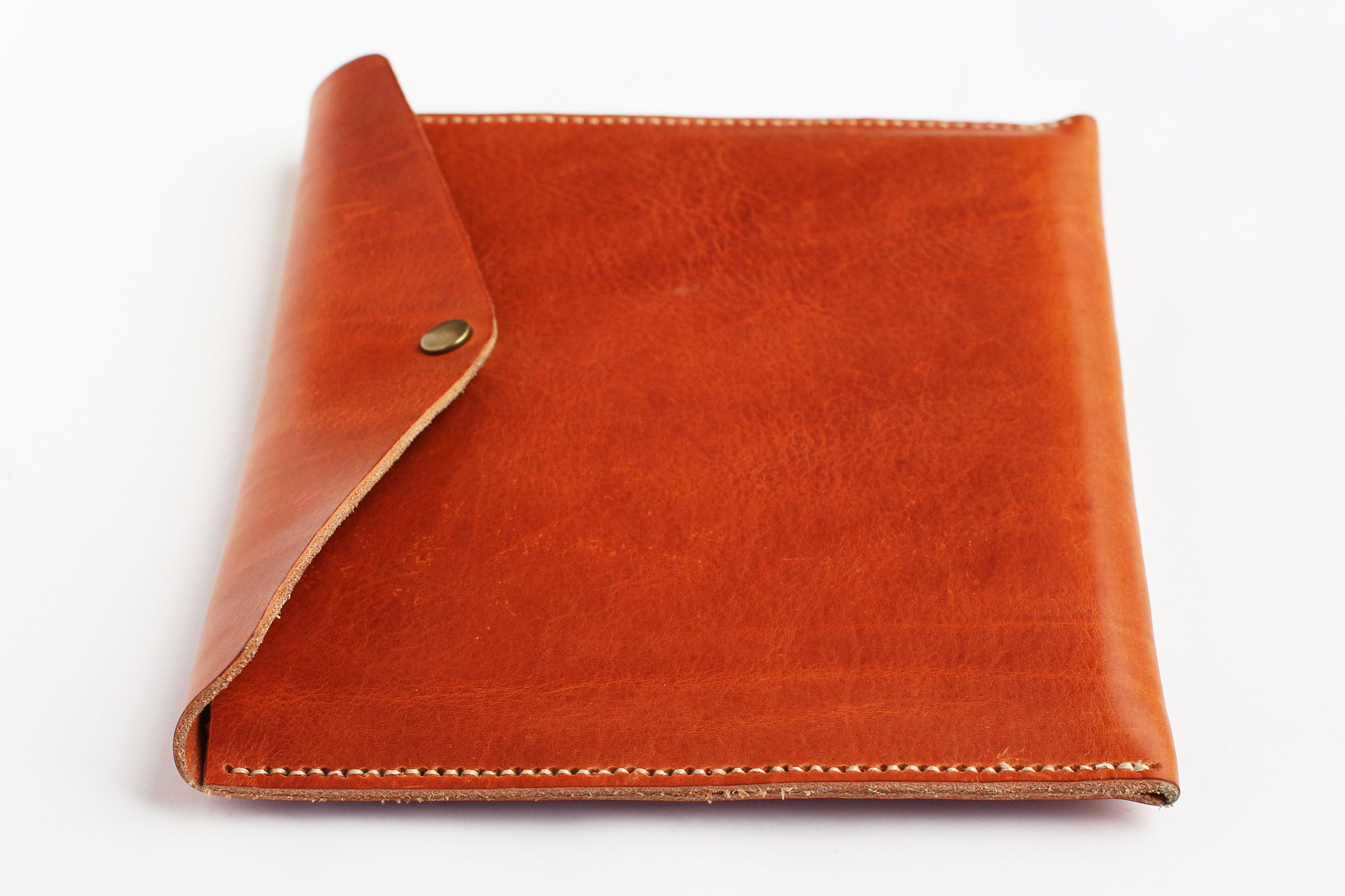 ipad-sleeve5-caesar-zwolle-strategy-design