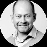 Erik Roscam Abbing - LinkedIn