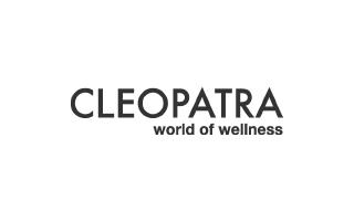 Cleopatra Wellness